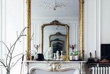 Interieur-Details