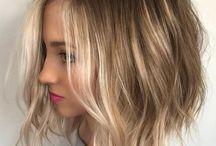 Vlasy PRE mna