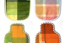 Craft/knitting/sewing