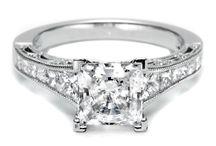 Rings&Jewellry