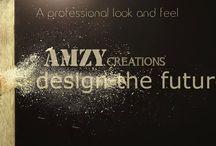 Graphic Designing / Creative Graphic Design's We Created