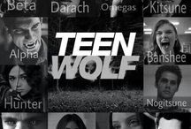 Category teen wolf