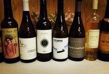 Wines / Wines