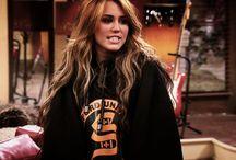 Miley, Miley