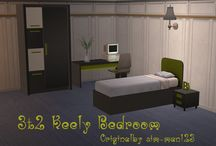 TS2 - Buy - Sets
