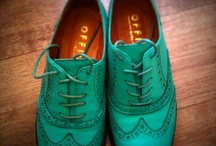 shoes sepatu