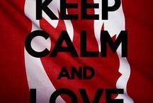 """Conferencias """"Inmigra a Canada & Quebec""""  / Porque tu tienes el poder de tu destino!   CALA Immigration va ha ti con información oportuna acerca de oportunidades, ventajas y beneficios que Canada te ofrece para inmigrar.   Contactanos cuanto antes!"""