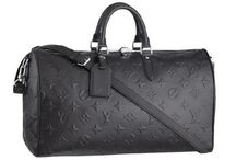 Bags need to be keep / Its more to Prada Bags