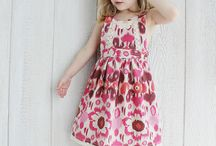 Handmade Kids / Handmade kids fashion, toys and craft project inspiration. Everything handmade kids could ever want!