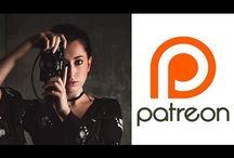 Video Potografer / Potografer