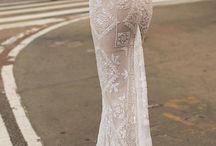 Wow! Wedding Dresses