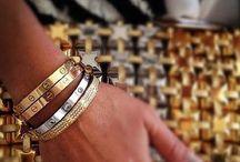 delicious jewelry