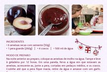 Home > Recipes | Baby