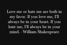 Quote's