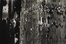 Contemporary Art Abstract Art