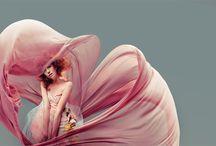Couture / by Tempo da Delicadeza