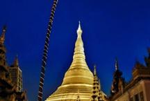 Myanmar/Burma Future Trip