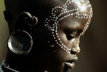 Africa Surma