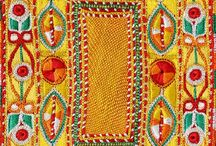 beautiful art and handicrafts