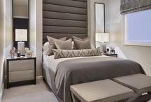 bedroom!!