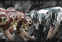 Matchup Pictures From the Season / by HTTR4LIFE