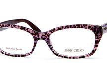 Rectangular Glasses / Rectangular Glasses