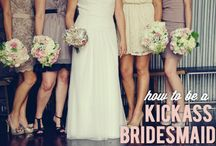Bridezillas big day