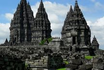 INDONESIA TRAVEL GUIDE / All the best travel tips, things to do, places to see, and inspiration for Indonesia, including Bali, Java, Jakarta, and more.