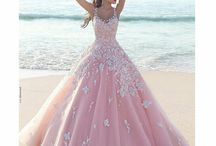 rochii frumose