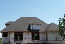 Alvarez Roofing Solutions Inc. / Roofing & Exterior Renovations