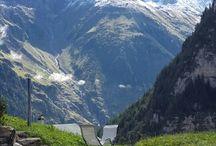 ♡ Switzerland