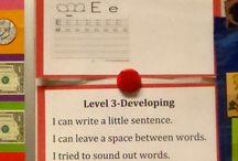 Teaching-EL