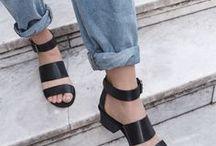 ayakkabı nefis
