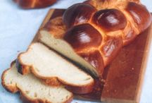 Everyday Recipes / Favorite recipes modern and traditional with Jewish roots.