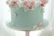 torta 50