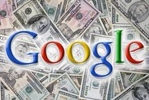How Much Money Does Google Earn In A Seconds