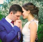 Romantic Wedding Anniversary Quotes