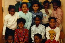Flashback Friday  / Each Friday, we post a throwback picture from Reading School District. l www.ReadingSD.org