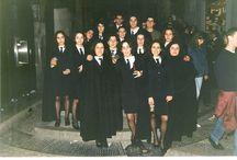 Queima das Fitas de Coimbra