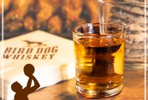 Bird Dog Whiskey March Madness Drink Recipes