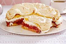 Kuchen Desserts