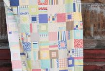 fat quarter country quilt with bed sizes