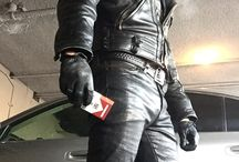 Leather Guys!!!