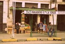 Valparaíso actual II / Fotos de Valpo.