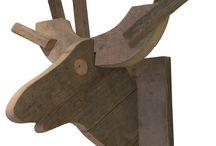 www.vanlonden.com (steigerhouten meubelen)