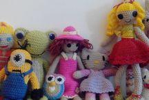efi's crochet