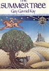 All Time Fav Books / My Favourite Books  / by Julia Harrold