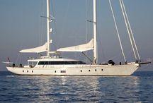 GLORIOUS / #gulet, #yacht, #bluevoyage, #yachtcharter, www.cnlyacht.com
