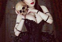 dark souls / fashion