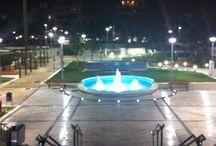Πλατεία Καρύλλου